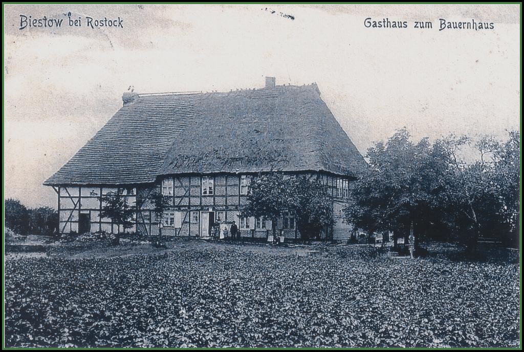 Landkrug 1789