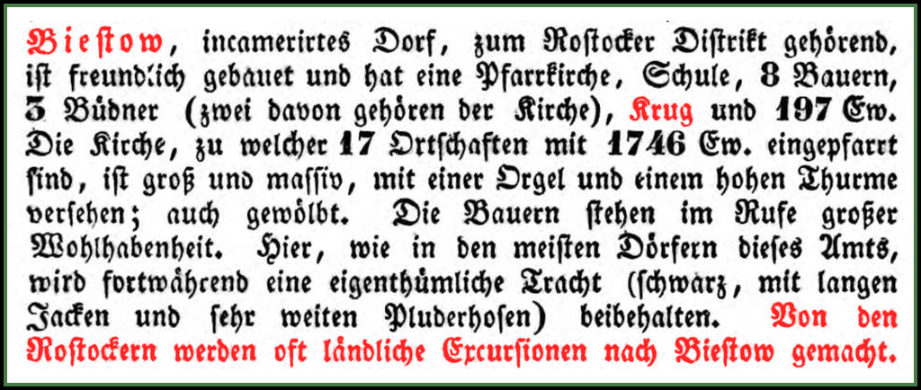 1843_Hempel
