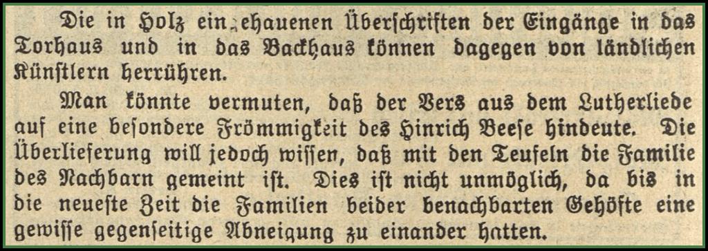 1905_Das_Land