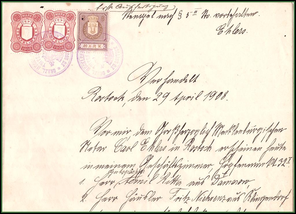 1908_Notarvertrag