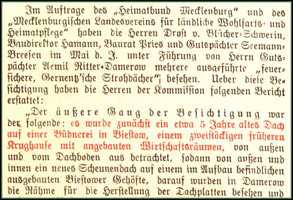 1909_Gernentz-Dach
