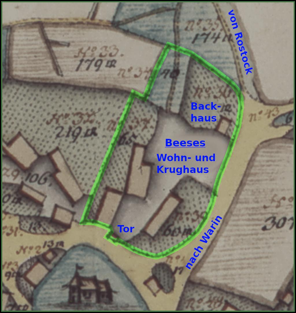 Hofstelle_1778