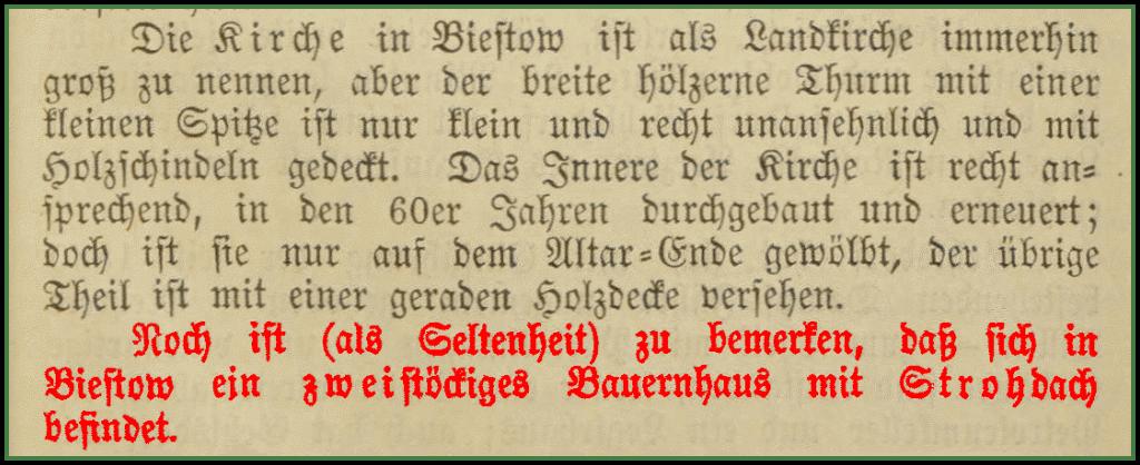 "Gustav Quade ""Mecklenburgische Vaterlandskunde"" 1894"