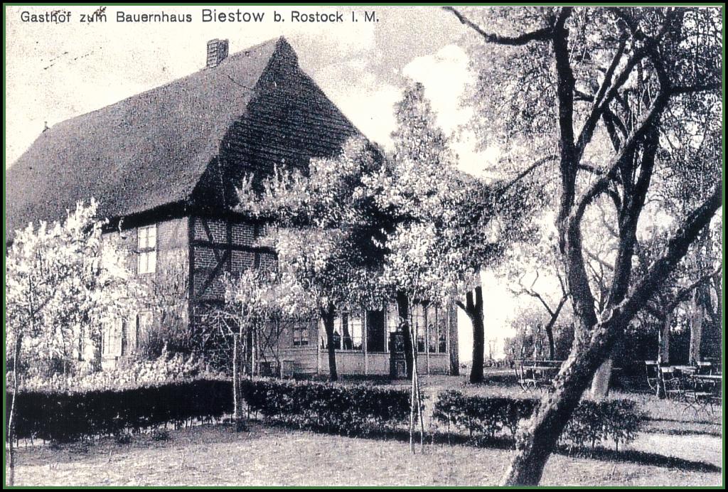 Postkarte 1913